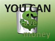 Recycle_to_Money