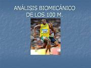 analisis-biomecanica-122