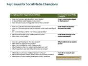 key-issues-for-social-media-champions