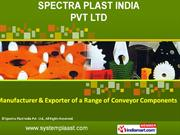 Spectra Plast India Pvt. Ltd. Tamil Nadu  India