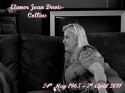 Elanor Joan Davis-Collins