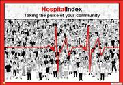 The Hospital Index