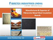 Fibretex Industries (India) Haryana  India