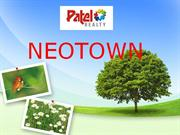 PATEL NEWTOWN NOIDA EXTENSION CALL 9718288355/9999481198 FOR BOOKING