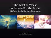 The Day of Visitation- What to Expect ,49 Day Pattern For the Bride