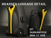 47405352-luggage-retail-final