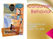 Consumer_behaviour