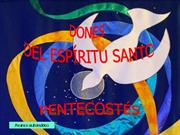 los_dones_del_espiritu_santo