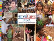 AmeriCares India Foundation Stock Presentation March 2011
