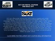 sixt-car-rental-coupons-2011