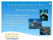 Powerpoint GBR3 - FINAL 1PROJECT COMPLETED PROJECT