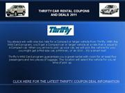 thrifty-car-rental-coupons-2011