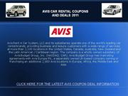 avis-car-rental-coupons-2011
