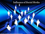 Social Influences