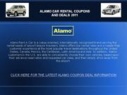 alamo-car-rental-coupons-2011