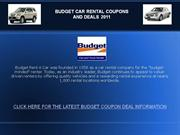 budget-car-rental-coupons-2011