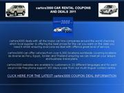 carhire3000-car-rental-coupons-2011