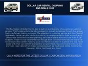 dollar-car-rental-coupons-2011