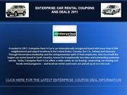 enterprise-car-rental-coupons-2011