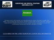 europcar-car-rental-coupons-2011