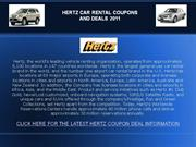 hertz-car-rental-coupons-2011
