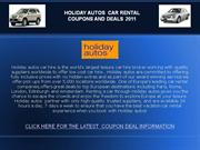 holiday-autos--car-rental-coupons-2011