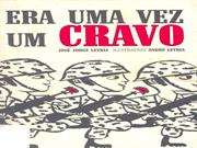 Era uma vez um Cravo
