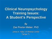 Neuropsychology_Symposium_APA