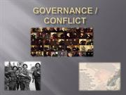 governance_conflict