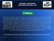 national-car-rental-coupons-2011
