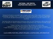 payless-car-rental-coupons-2011