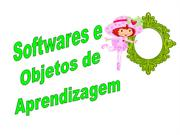 Sotwares e Objetos de Aprendizagem