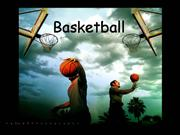History of Basketball.ppt
