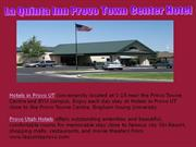 hotels in provo ut, provo utah hotels