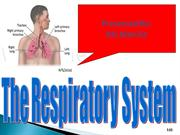 Human Respiratory system.ppt