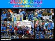 World_Cup_Final_Moments