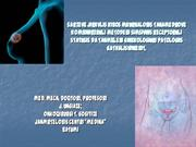 breast cancer treatmenttment in premenopause women (georgian)
