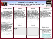 Poster Session - Template-final