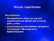 micosis-superficiales-