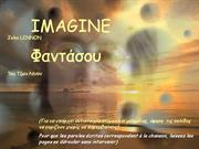 Imagine_-_John_LENNON-