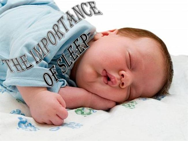 importance of sleep Compare importance of sleep wikipedia ways to sleep deeper why cant u sleep at night and sleeping pills may help temporarily but usually do not fix the main problems.