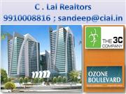 commercial ozone boulevard 9910008816