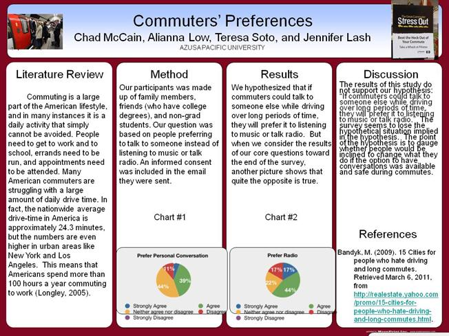 Poster Session Template Final1 Authorstream
