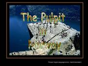 The_Pulpit_in_Norway.pps.temp