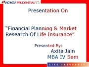 final_ppt_for_ICICI