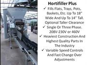 Hortifiller Plus Presentation Video