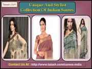 Sarees India,Buy Sarees Online,Indian Sarees Online