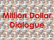 Million_Dollar_Dialogue