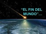 EL_FIN_DEL_MUNDO