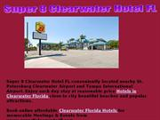 hotels in clearwater florida, clearwater florida hotels